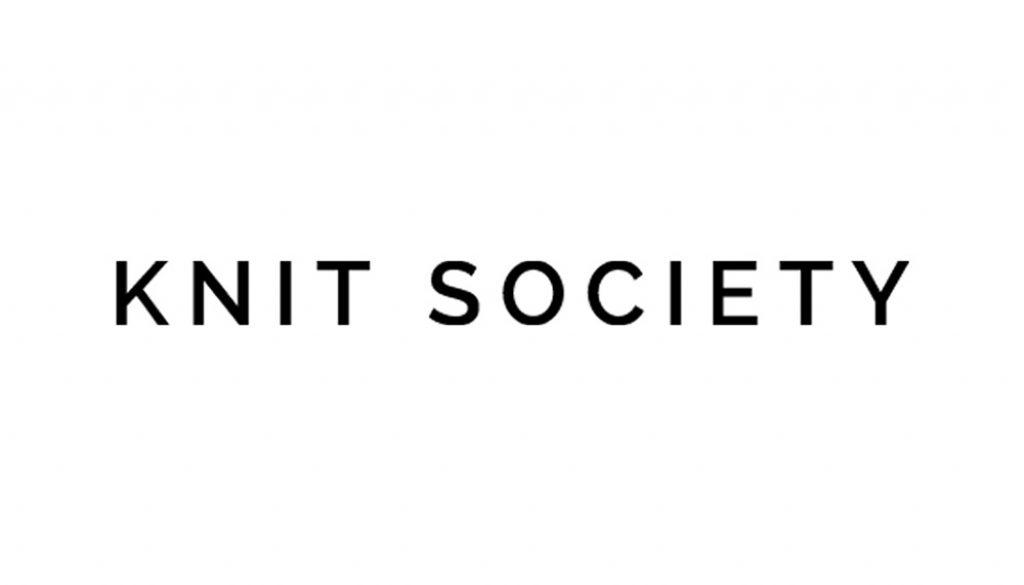 Knit-Society-Logo