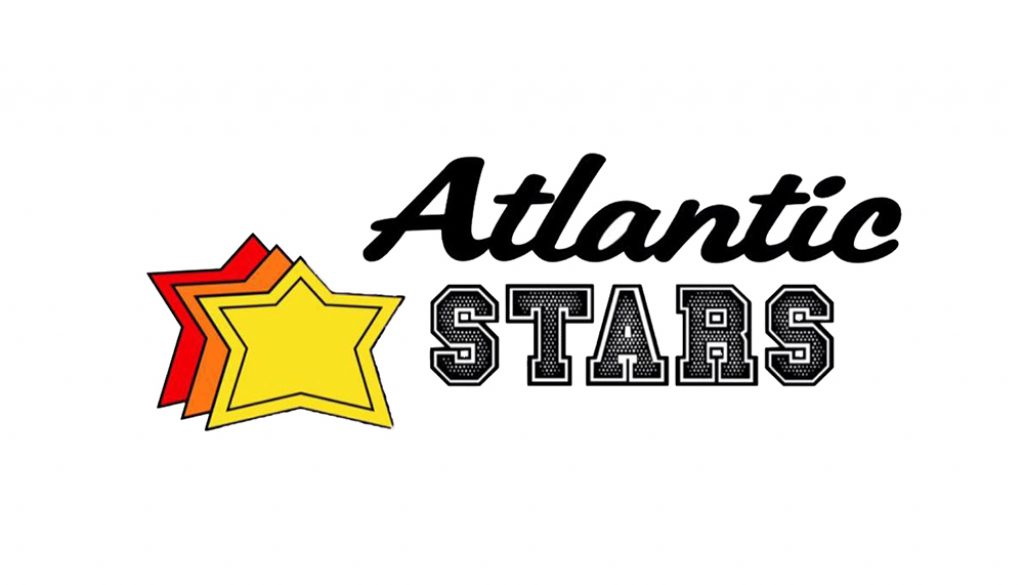 atlentic-stars-logo