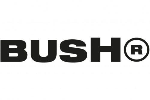 Logo bush[1]