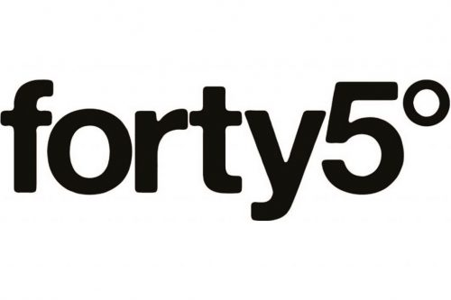 forty5 LOGO[1]